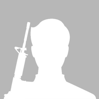 Profilbillede af Luke Franklin
